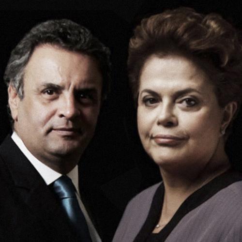 14.10.21_Carlos Eduardo Martins_As eleições presidenciais e os cenários da política brasileira