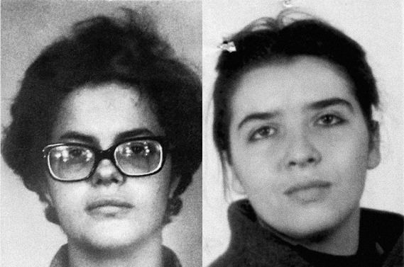 14.10.27_Urariano Mota_Dilma retrato Soledad