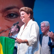 14.10.27_Urariano Mota_Retrato Dilma