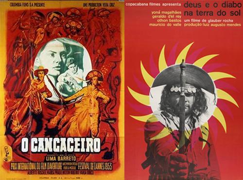 14.10.30_Pericás_O cangaceiro_lima glauber