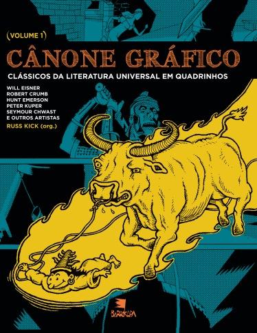 canone_frente