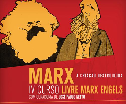 14.11.07_Curso Livre Marx Engels