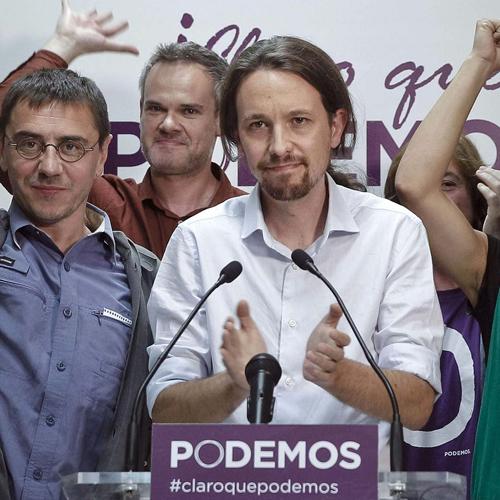 14.11.10_Ruy Braga_Podemos