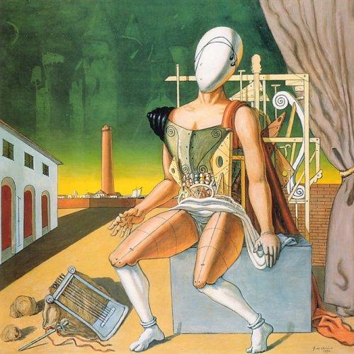 14.11.27_Giovanni Alves_Mal estar no neodesenvolvimentismo