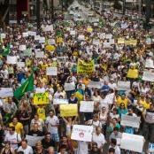 14.11.01_Carlos Eduardo Martins_Esquerdas