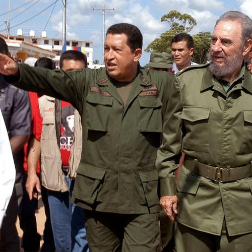 14.12.03_Izaías Almada_Bolivar II_