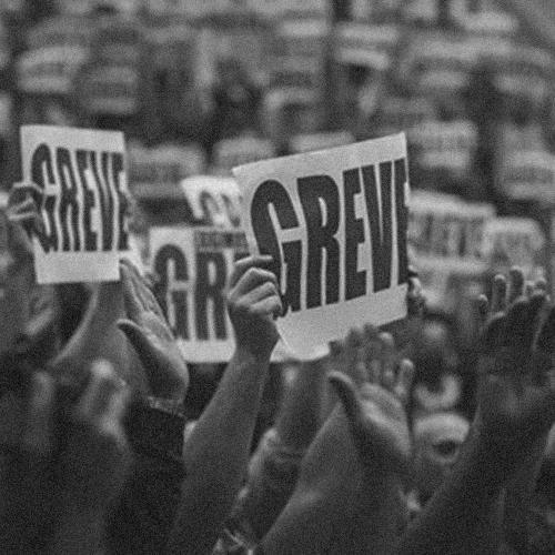 14.12.19_Souto Maior_Velhas e novas ameaças do neoliberalismo aos direitos dos trabalhadores