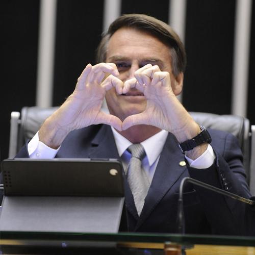15.01.06_Christian Dunker_Bolsonaro no divã