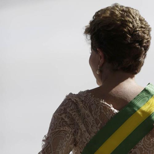 15.01.21_Osvaldo Coggiola_O reajuste do ajuste brasileiro
