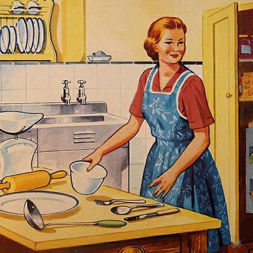 15.01.22_O reino da cozinha_A colher de pau