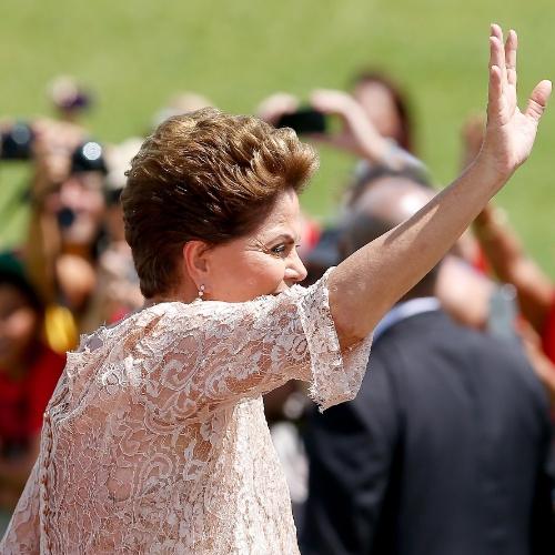 15.01.28_Dilma Previdência