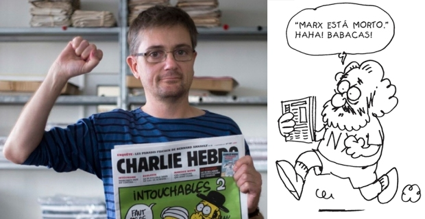 Charb_Marx