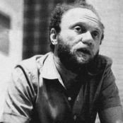 Leon Hirszman e o cinema brasileiro