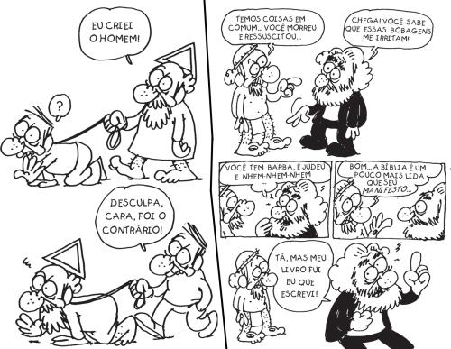 Marx Manual de instruções_padres_27