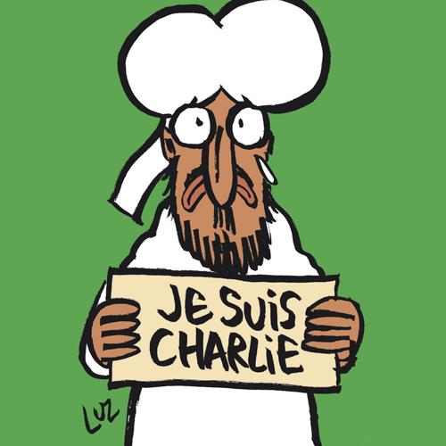 MouzarCharlie