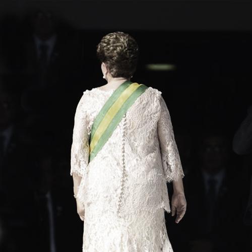 15.02.02_Souto Maior Dilma MP