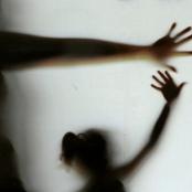 15 03 03 Urariano Mota Mulheres infelizes no Brasil