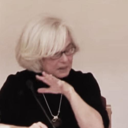 15 03 05 Maria Lygia Quartim de Moraes Ellen Wood Feminismo Posmodernismo Marxismo