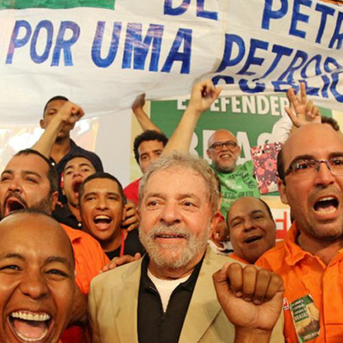 15 03 11 Edemilson Paraná Lula cerberus