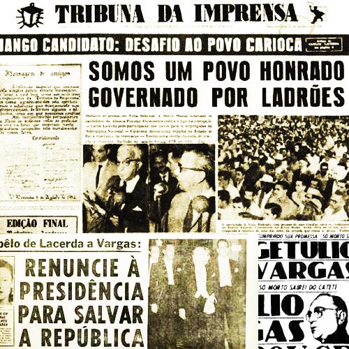 15 03 25 Flávio Aguiar