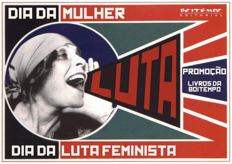 DIA DA MULHER_BANNER