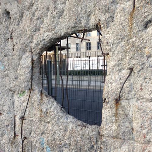muro_1