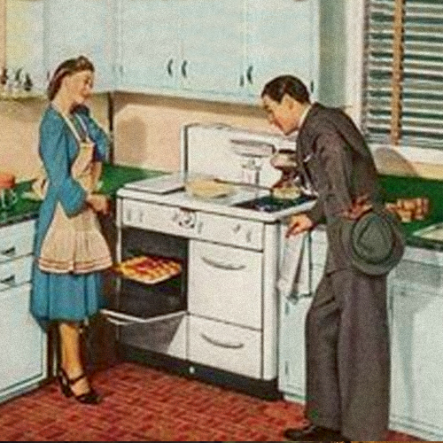 15 04 02 Flávio Aguiar Reino da cozinha Cordeiro Pascal