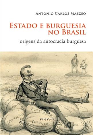 Estado e burguesia Capa Final.indd