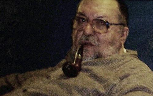 Faleceu em São Paulo, com 81 anos de idade, na manhã do último dia 19 de abril, o companheiro Jose Adolfo de Granville Ponce, editor e jornalista ... - granville