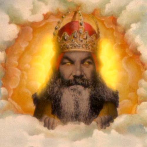 15 05 13 Mouzar Benedito Cultura Inútil Deus Religiões e afins