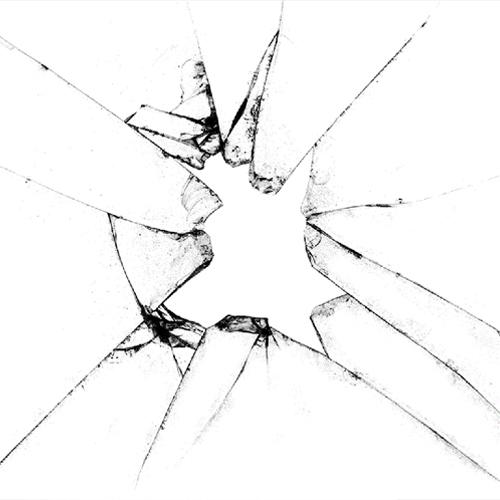 15 05 25 Christian Dunker A palavra perdida contra a bala perdida