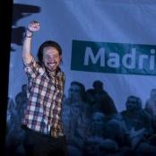 emir sader segunda transição política na espanha pi