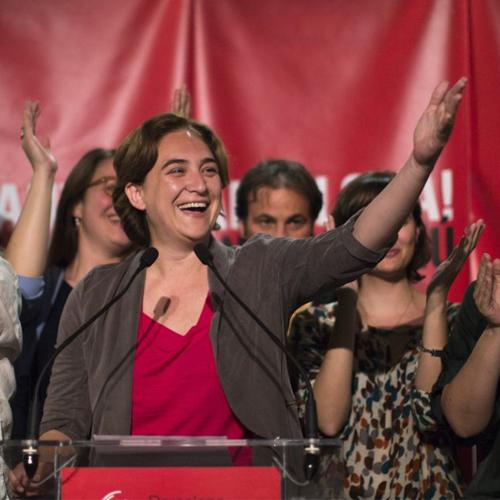 emir sader segunda transição política na espanha