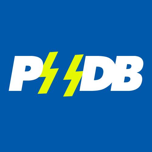 PssDB - 03