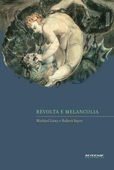 revolta_melancolia_capa_alta