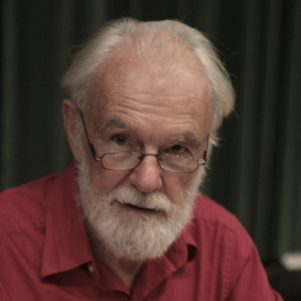 David Harvey, colunas