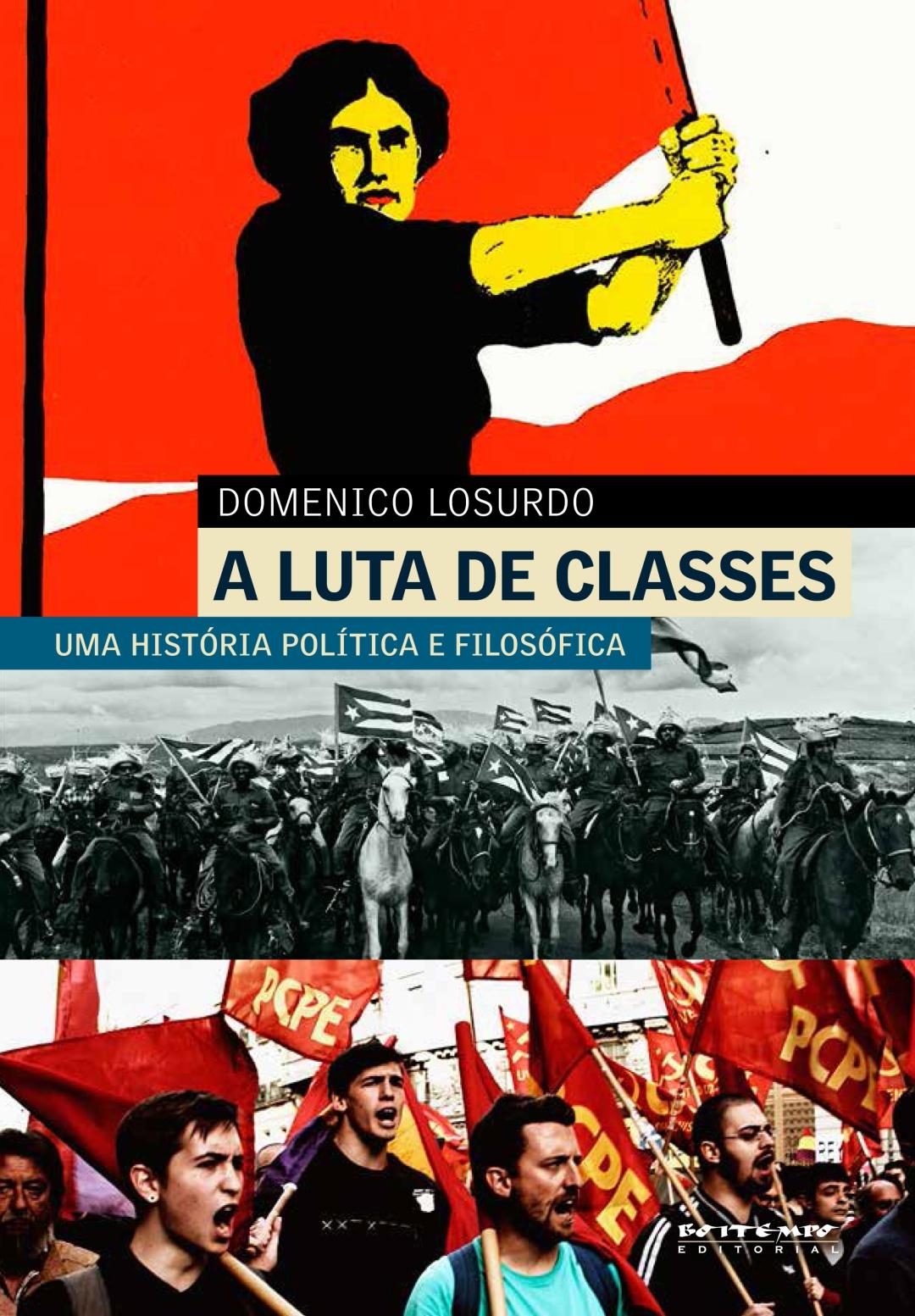 A luta de classes_capa_alta