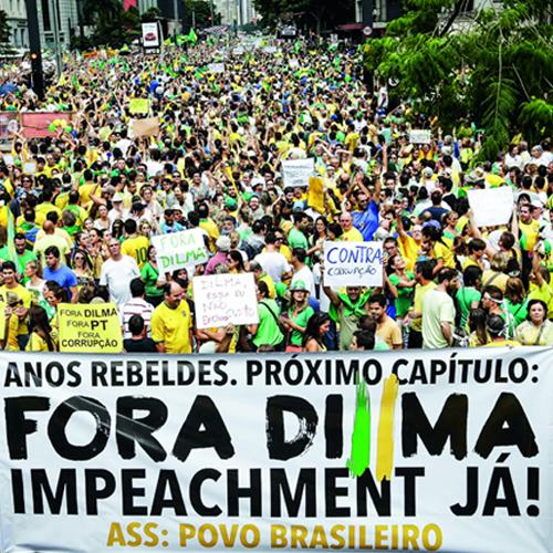 15 07 06 Ruy Braga Os sentidos de junho