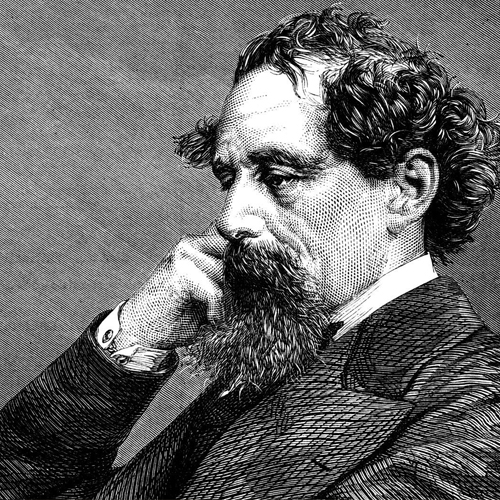 charles dickens lowy final