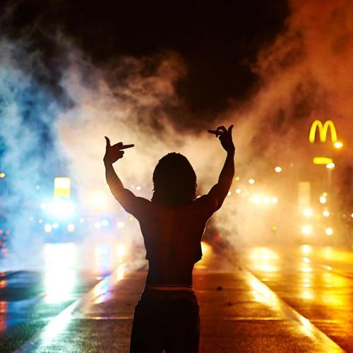 zizek violência divina e violência policial boitempo1