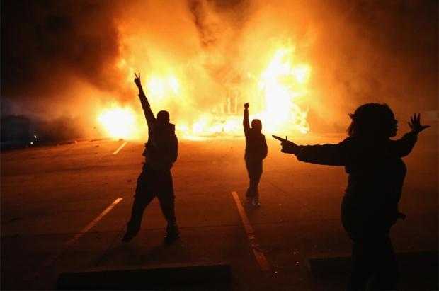 zizek violência divina e violência policial boitempo2