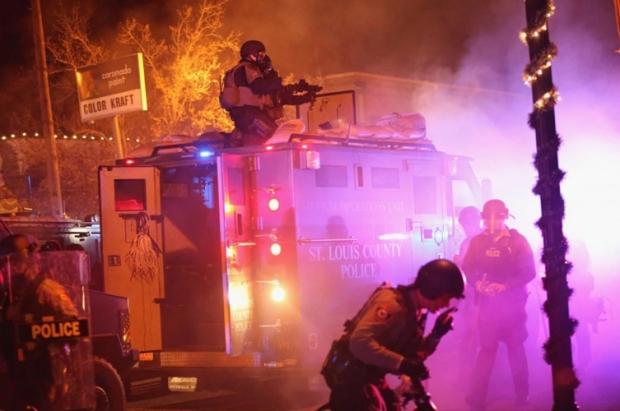 zizek violência divina e violência policial boitempo3