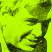 Lucien Goldmann Ricardo Musse