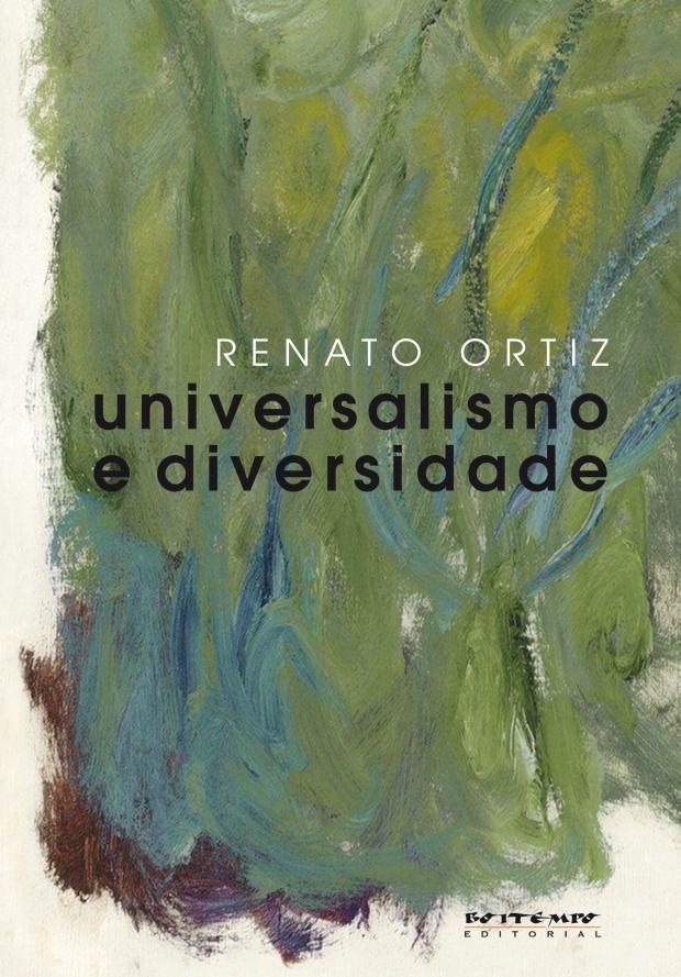 Universalismo e diversidade Capa Final.indd