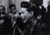 1 - Beauvoir_Conferencia_FNF_1960_Rio_de_Janeiro