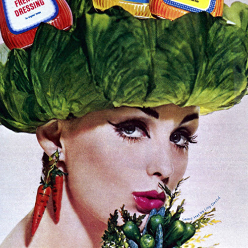 flávio aguiar e as saladas