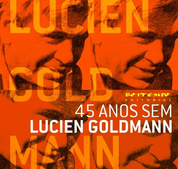 45 lucien goldmann.jpg