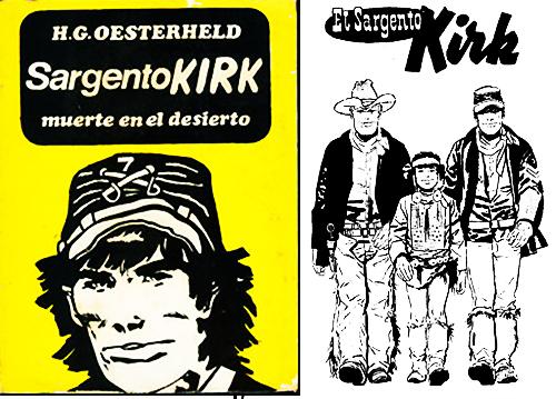 hector kirk2