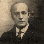 Ruy Braga Karl Polanyi