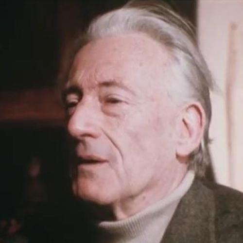 Henri Lefebvre José Paulo Netto